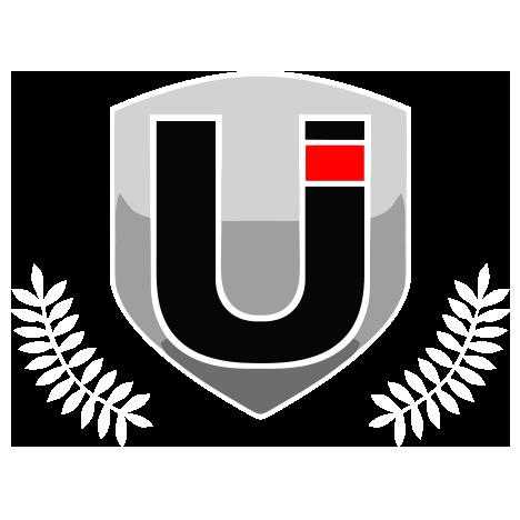 Renzo logo