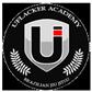 Ufflacker Academy logo